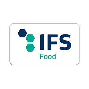 IFS Vicasol 1