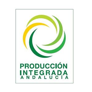 Producción Integrada Vicasol 1