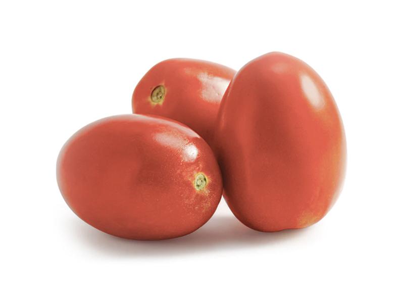 Tomate Pera Intense