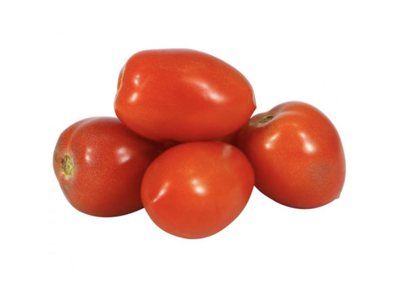 Tomate Pera Bio