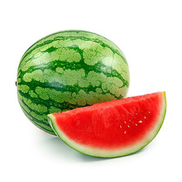ECO watermelon