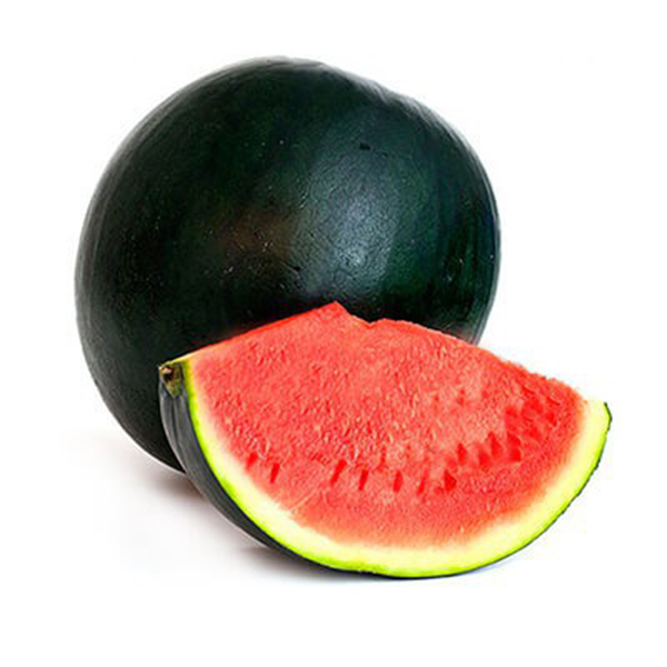 ECO Black watermelon