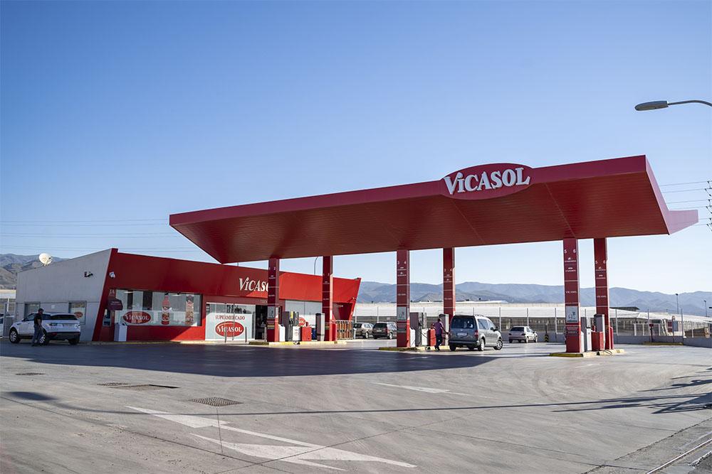 vicasol3_gasolinera