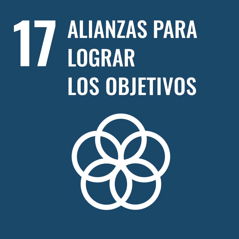 Revitalizar la Alianza Mundial para el Desarrollo Sostenible