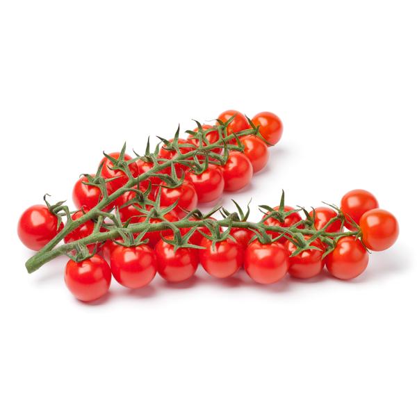 ECO cluster cherry tomato