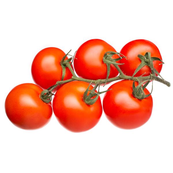 Cluster tomato