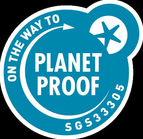 Planetproof Vicasol 1