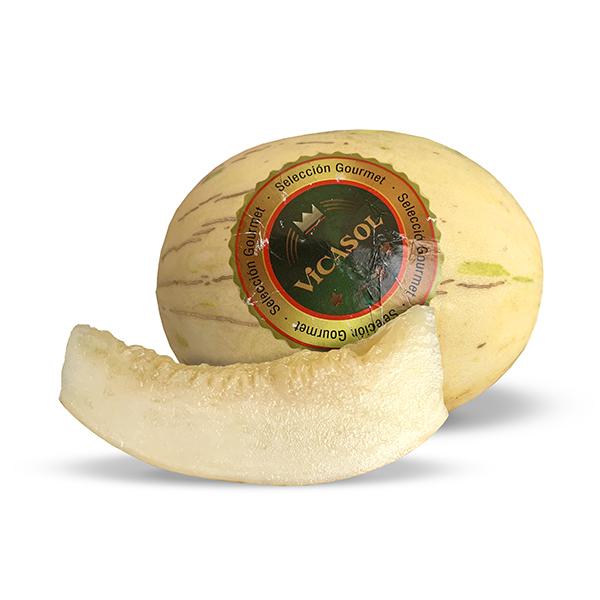 Snow Melon